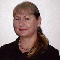 Karyn Chapman